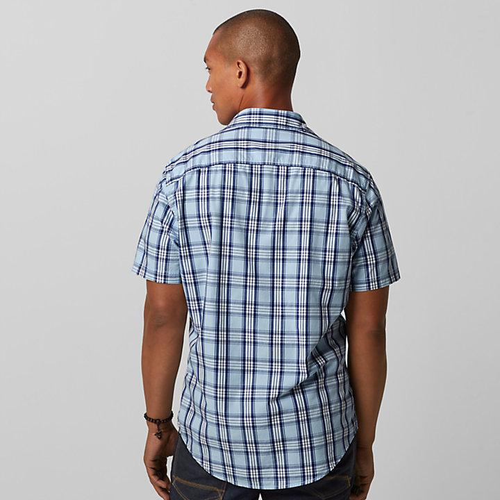 Men's Beaver Brook Plaid Shirt-