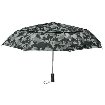 Duxbury Camo Vented 46-Inch Umbrella