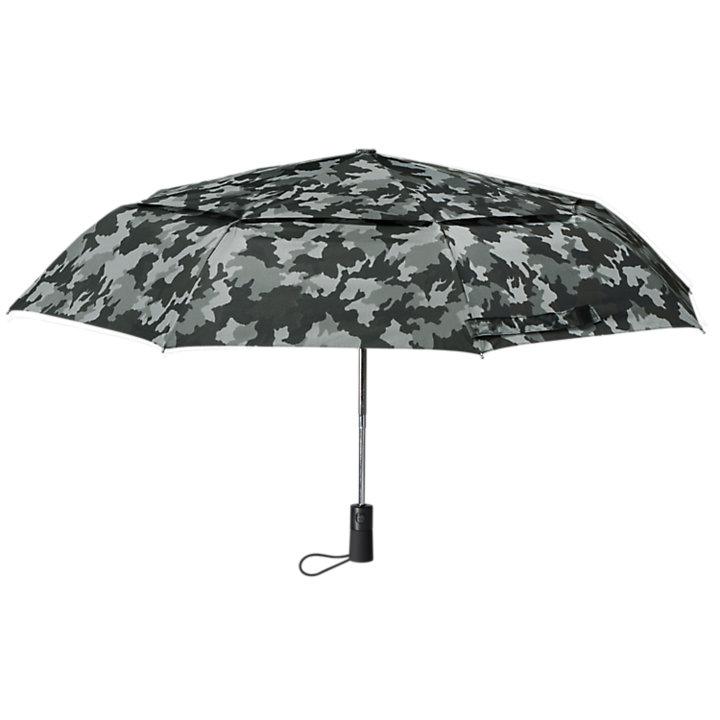 Duxbury Camo Vented 46-Inch Umbrella-