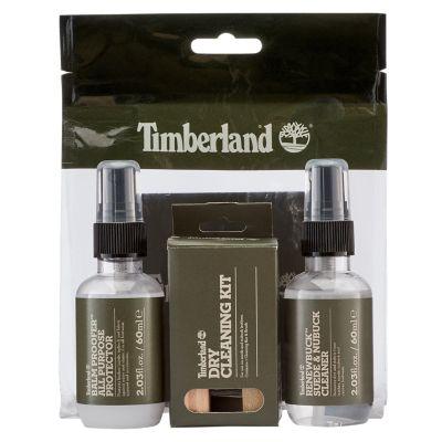 timberland kit