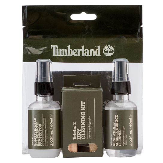 Travel Product Care Kit