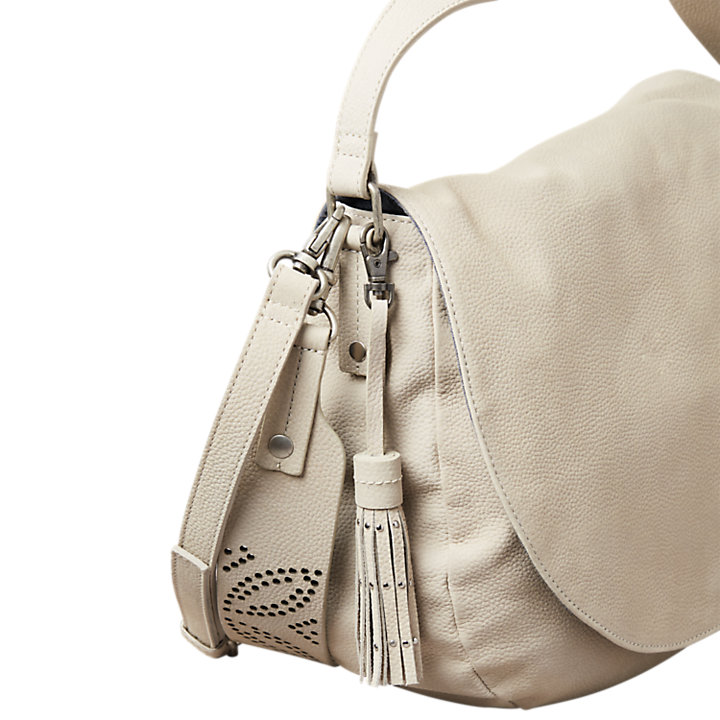 Mount Liberty Crossbody Bag-