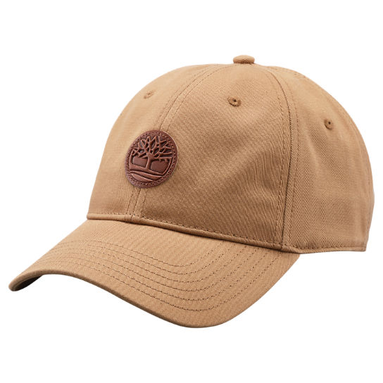 17953bbb6ea Diamond Logo Baseball Cap
