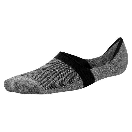 Menu0026#39;s Marled Shoe Liner Socks | Timberland US Store