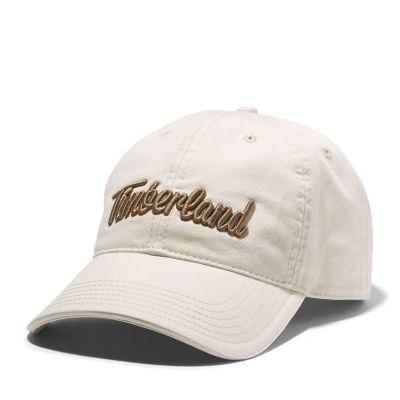 Men's Midland Beach Logo Baseball Cap