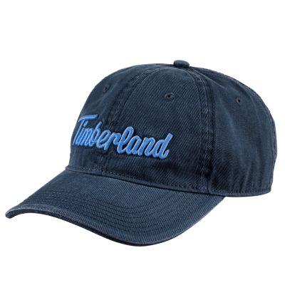 Midland Beach Logo Baseball Cap