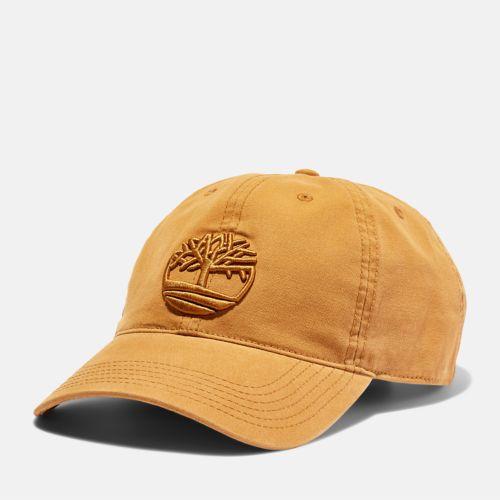 Sound View Beach Baseball Cap-