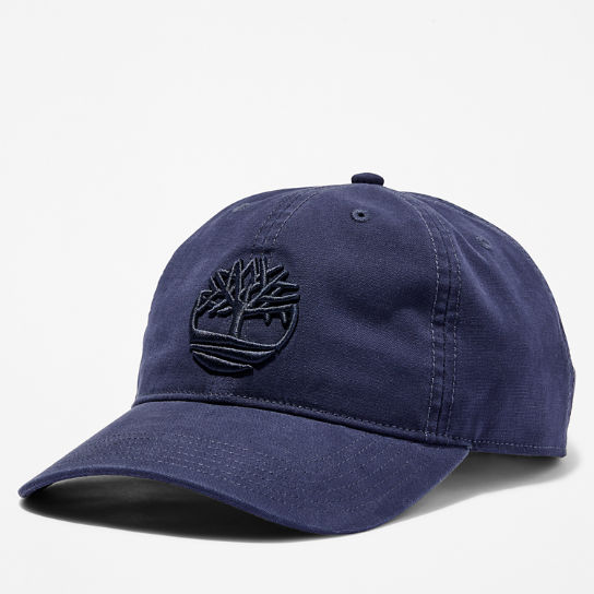 Sound View Beach Baseball Cap