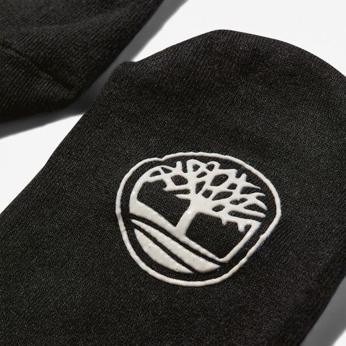 Men's Cooling Boat Shoe Liner Socks (3-Pack)-
