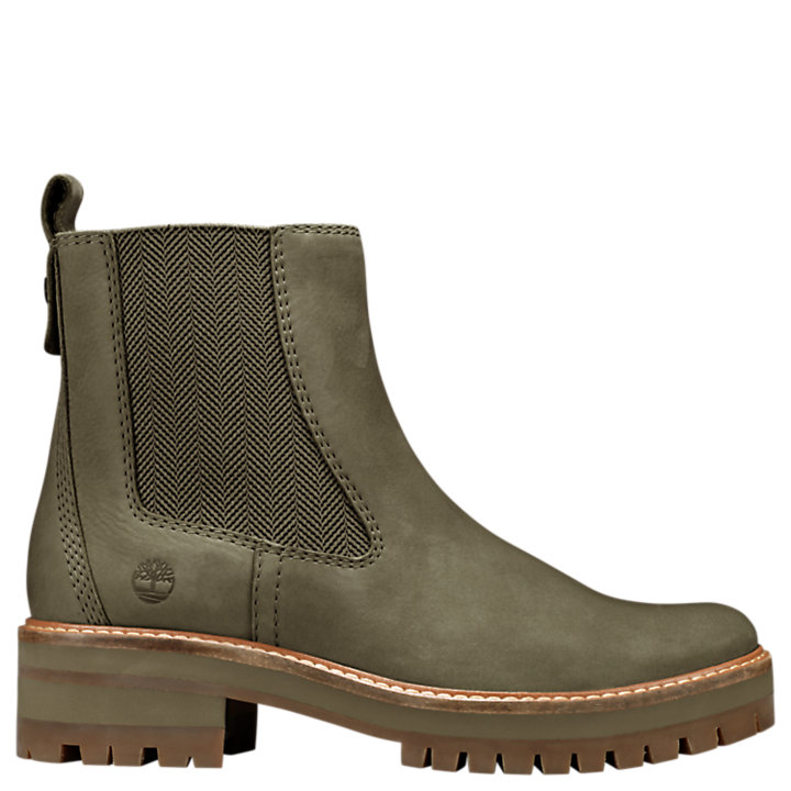 huge discount f6c46 1b5fe Women's Courmayeur Valley Chelsea Boots