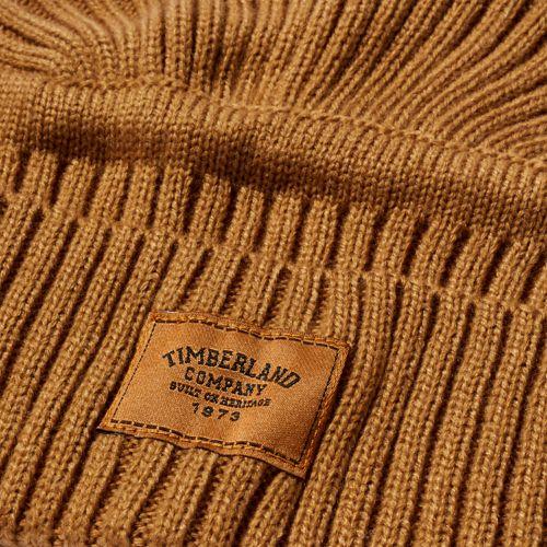 Men's Gulf Beach Rib-Knit Hat-