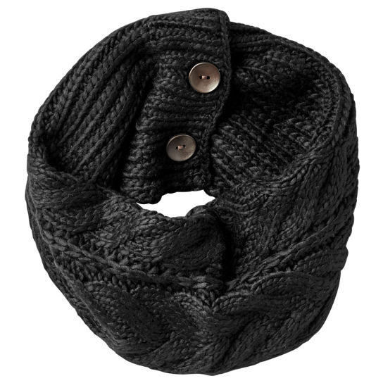 Women's Fleece Neck Warmer