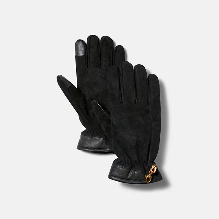 Men's Essential Gloves-