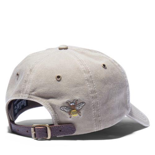 Men's Bee Line x Timberland Baseball Cap-