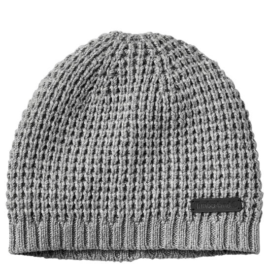 Thermal Winter Beanie