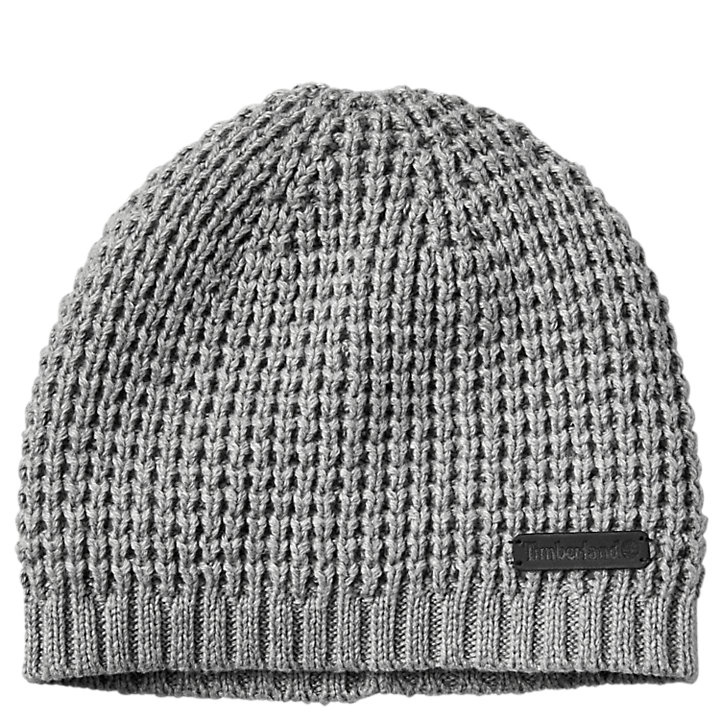 Thermal Winter Beanie-