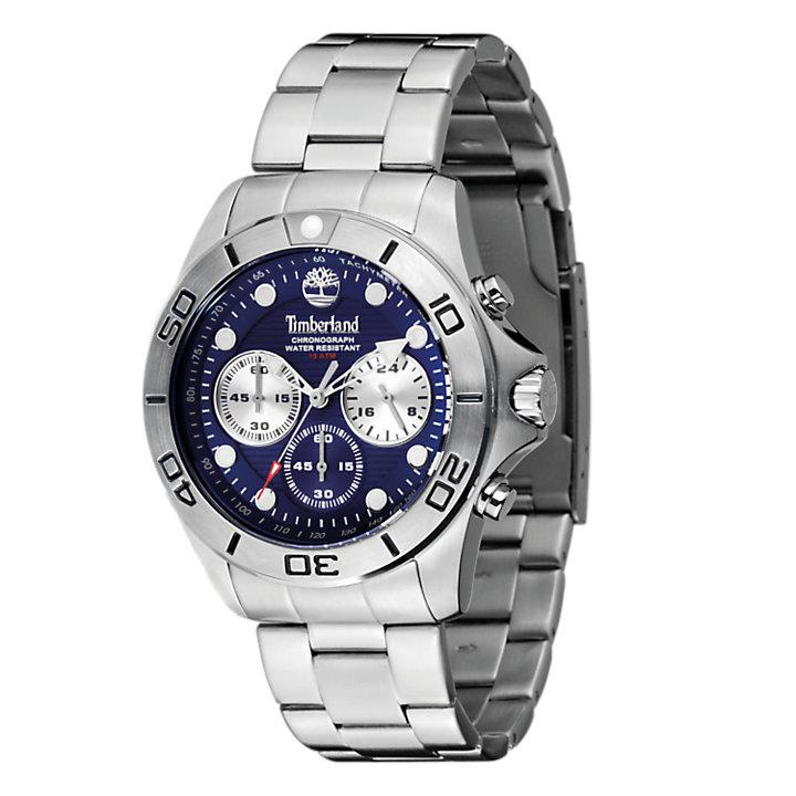 Timberland® Okemo Watch-