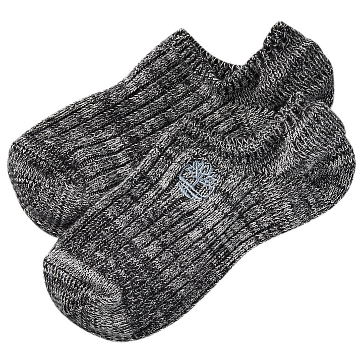 Women's Invisible Liner Socks (2-Pack)-