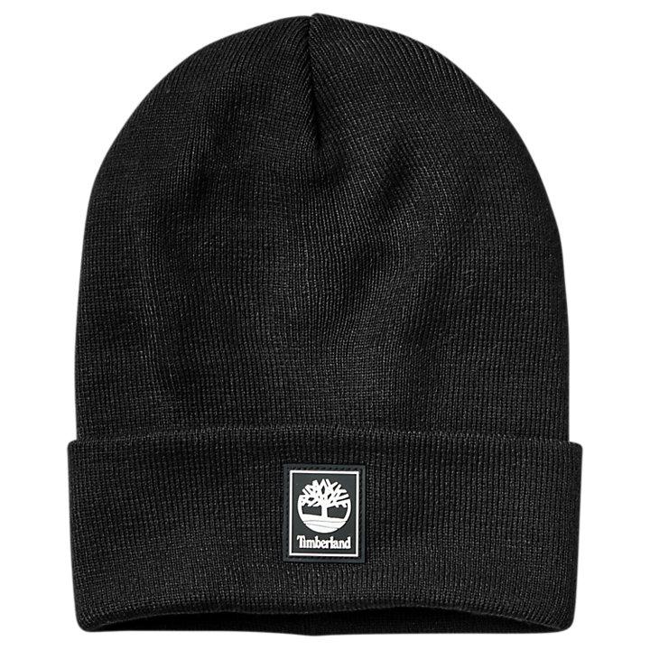 Essential Winter Beanie-