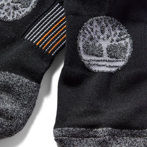 Men's 2-Pack No-Show Socks-