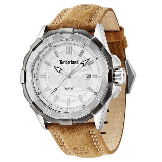 Timberland® Paugus Watch
