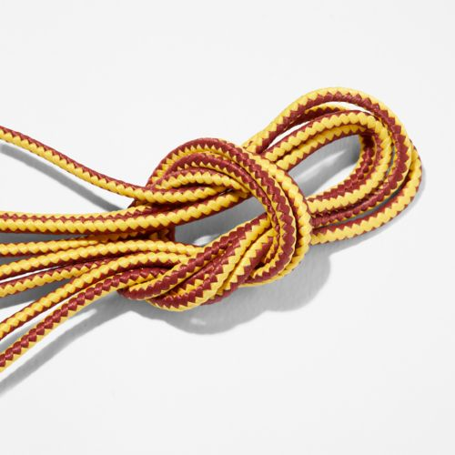 47-Inch Replacement Boot Laces-