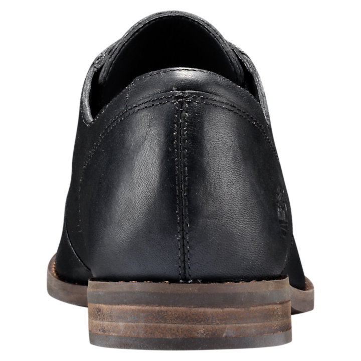 Women's Preble Oxford Shoes-