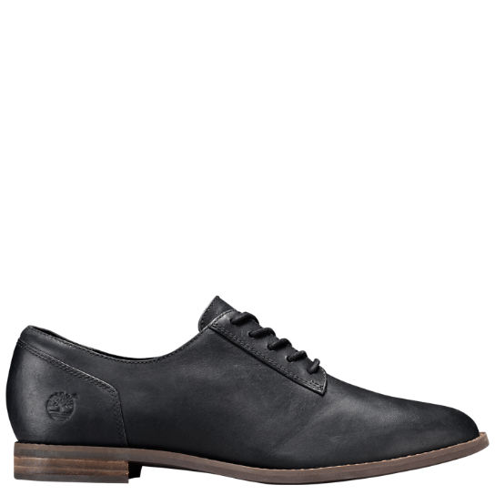 Women's Preble Oxford Shoes