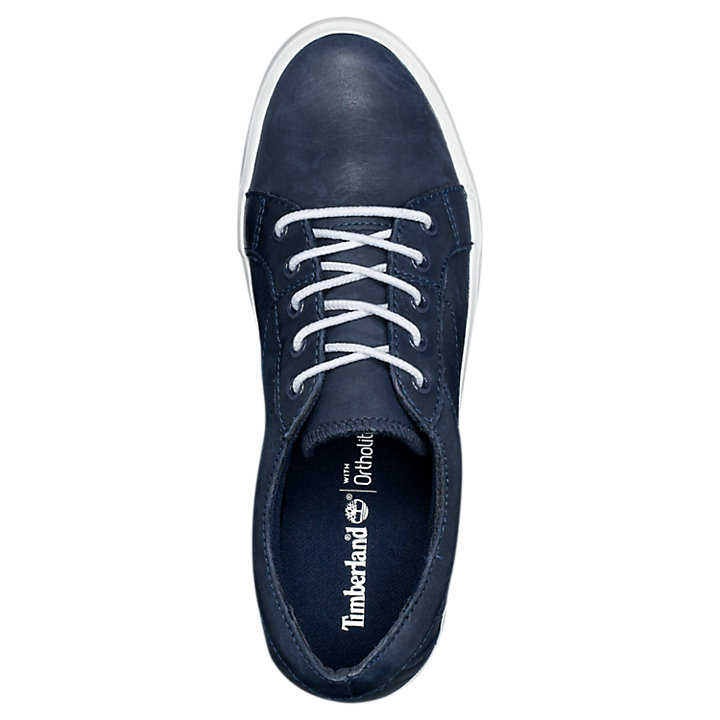 Women's Flannery Oxford Shoes | Timberland US Store