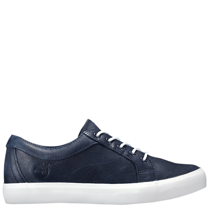 Women's Flannery Oxford Shoes-