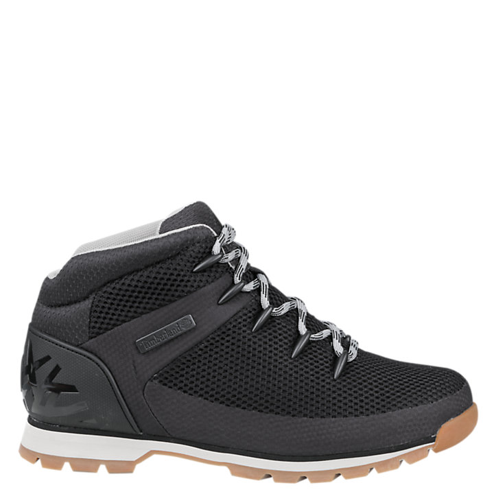 free shipping browse latest collections extremely unique Men's Euro Sprint Boots