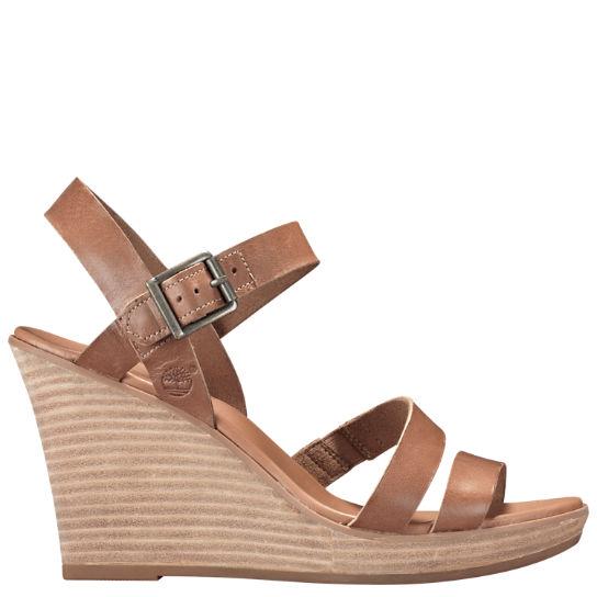 a93b1d0fde9 Women s Cassanna Wedge Sandals