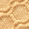 Wheat Mesh/Synthetic