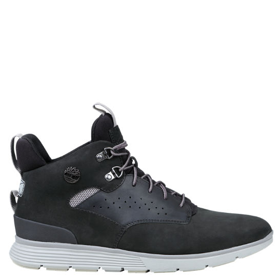 Men's Killington Sneaker Boots