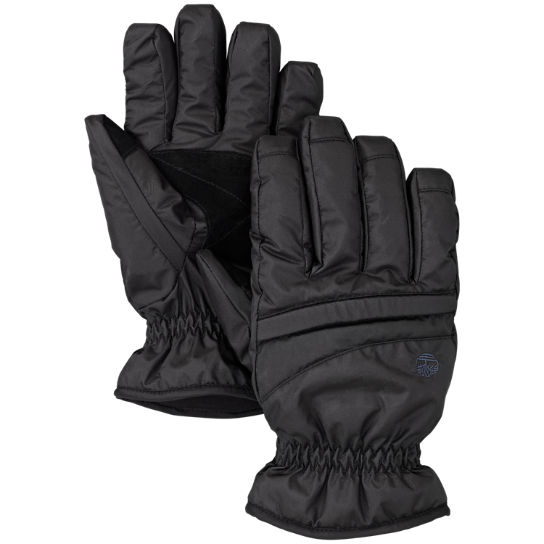 Men's Essential Waterproof Gloves