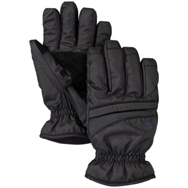 Men's Essential Waterproof Gloves-