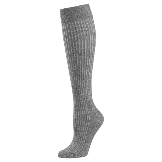 Women's Wool Knee Socks