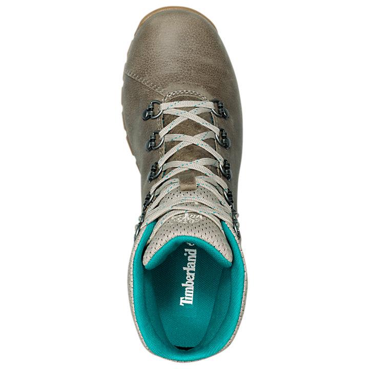 Women's Alderwood Mid Hiking Boots-