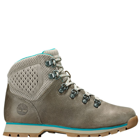 Women's Alderwood Mid Hiking Boots