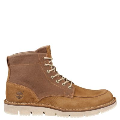 Title Description Keywords; March 01, US Store: Cheap free shipping Timberland Boots For Men,Timberland Boots For Women on sale. Timberland Boots For Women, Timberland Boots For Men, % Quality Guarantee.