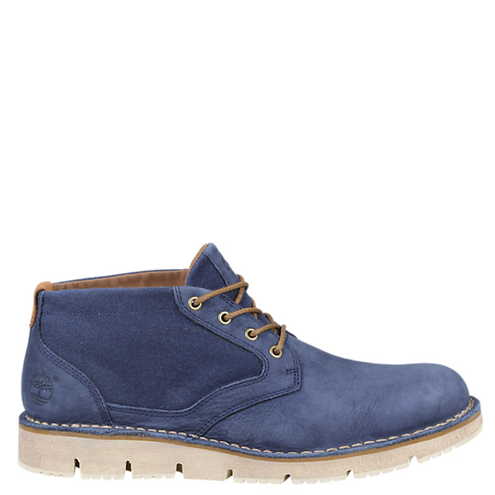 31884ab4a69 Men's Westmore Chukka Boots