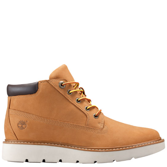 Women's Kenniston Nellie Sneaker Boots
