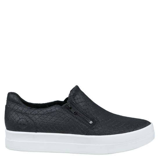 Women's Mayliss Slip-On Shoes
