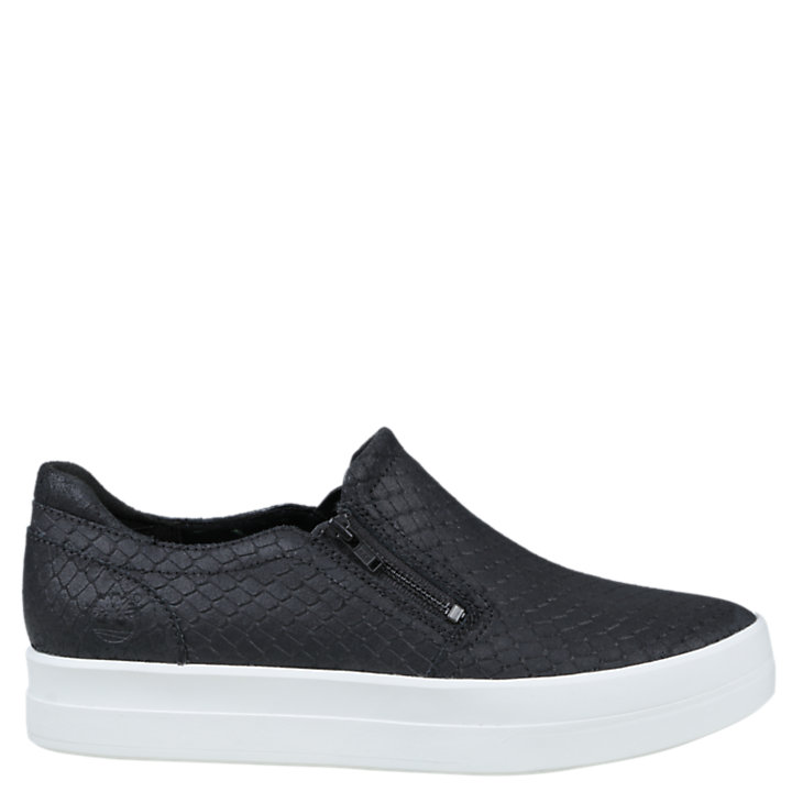 Women's Mayliss Slip-On Shoes-
