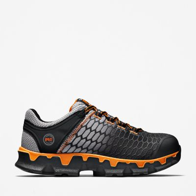 Men's Timberland PRO® Powertrain Sport Alloy Toe SD+