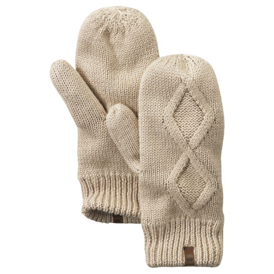 Free shipping BOTH ways on fleece lined wool mittens, from our vast selection of styles. Fast delivery, and 24/7/ real-person service with a smile. Click or call