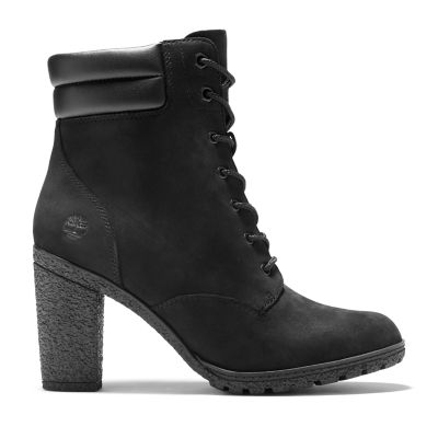 Women's Tillston 6 Inch Boots by Timberland