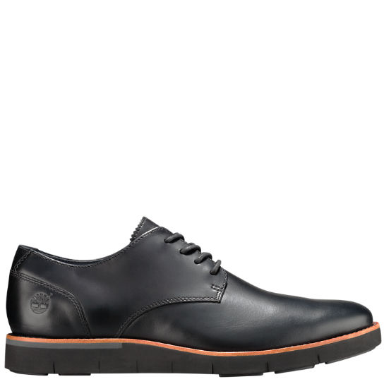 Men's Preston Hills Oxford Shoes