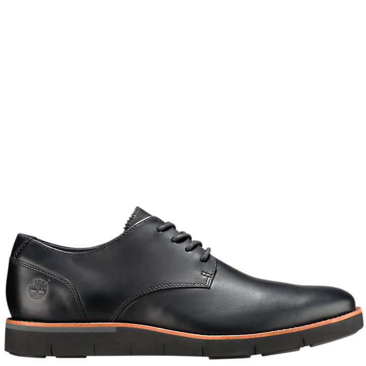Men's Preston Hills Oxford Shoes-