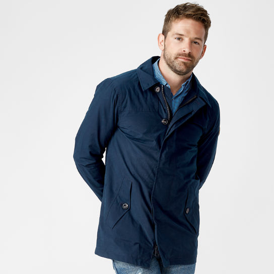 Men's Mt. Reagan Waterproof Jacket